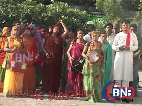Serial Saath Nibhaana Saathiya on Location Shot full episode