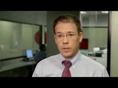video:Travercent's Oracle ERP Solutions Testimonials