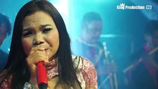 Cinta Berawan - Yoshica Live Tugu Sliyeg Indramayu