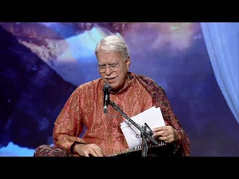 Rang Dhanak Ke Rajan Sajan Mishra & Vishwa Mohan Bhatt & Salil Bhatt (Episode 15)