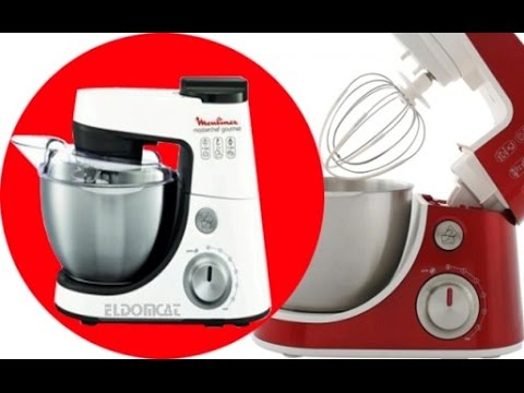 moulinex masterchef gourmet review