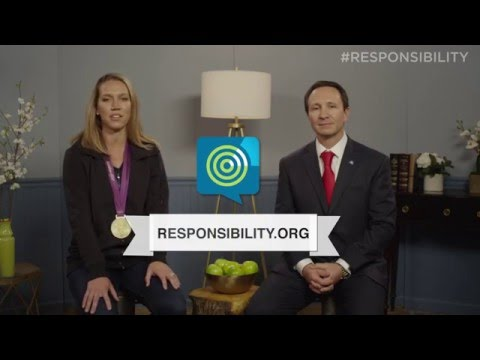 Louisiana Attorney General Jeff Landry and Lauren Holiday HD