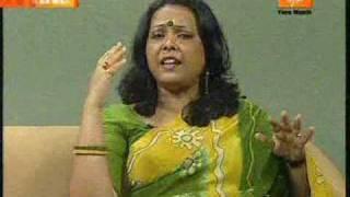 Download Hindi Video Songs - Aay aay ke jabi - Lopamudra Mitra