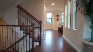 Townhome for sale, Irving TX Near Coppell and Las Colinas