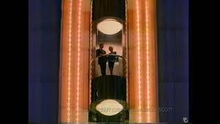 パーラメント 1991年 ボビー・コールドウェル&マリリン・スコット 60秒 thumbnail