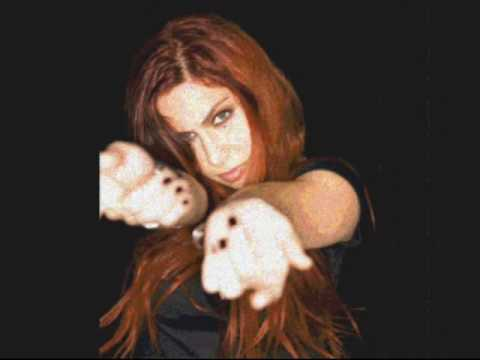 Pitty - Máscara (letra)