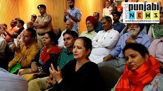 Kanhaiya Kumar का जबरदस्त भाषण - साहित्य, समाज और सत्ता का सम्बन्ध