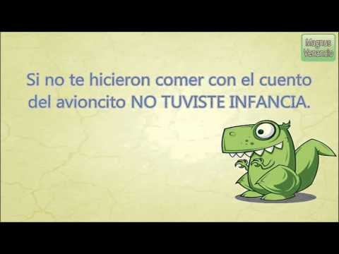 Estados Y Frases Graciosas Para Whatsapp Facebook Twitter 27 Youtube