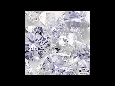 Drake And Future - Digital Dash