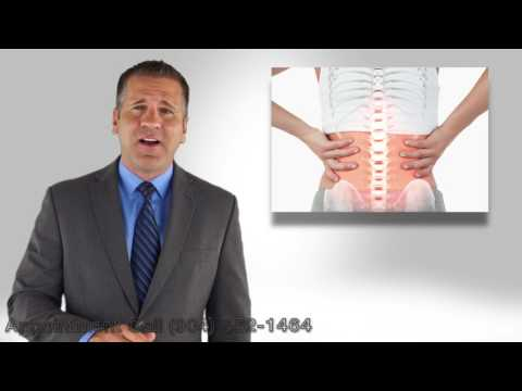5 Recommended Chiropractic Service, Orange Park, FL | 904.552.1465 | Orange  Park, Florida.