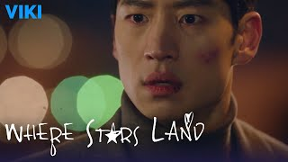 Where Stars Land - EP31 | Saving Lee Dong Gun [Eng Sub]