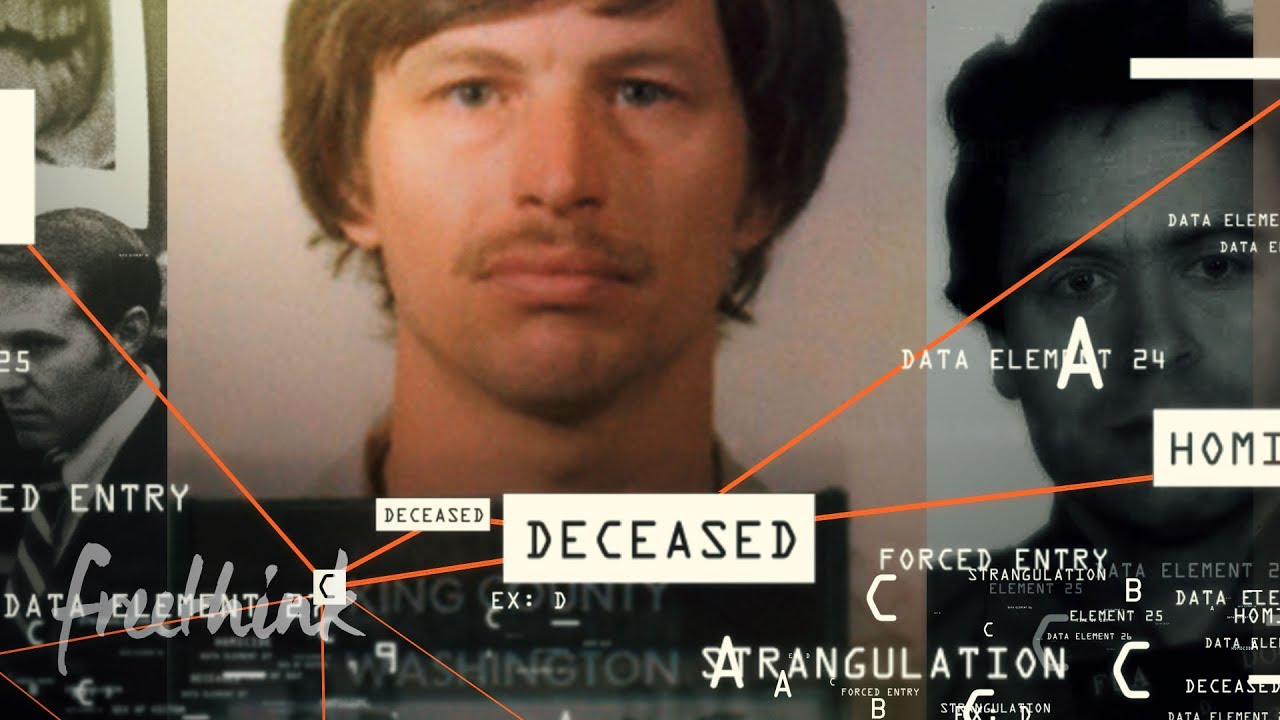 Unsolved Murders:America Disappointing Murder Clearance Rate