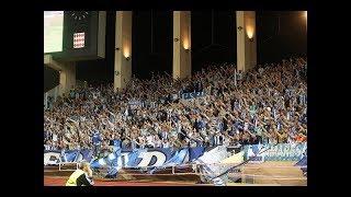 vuclip SUPER DRAGÕES vs Mónaco   Liga dos Campeões 2017/2018   Mónaco 0-3 FC PORTO