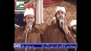 SOHNA AY TERIYAN KIYA BATAAN SATTI ALKHAIR BROTHERS