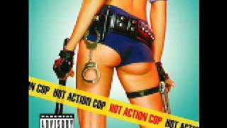 Watch Hot Action Cop Why Judy video