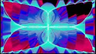 Electroclash (Album Mashup)