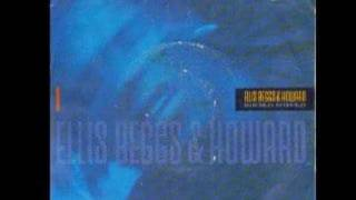 Ellis Beggs and Howard - Big Bubbles No Troubles