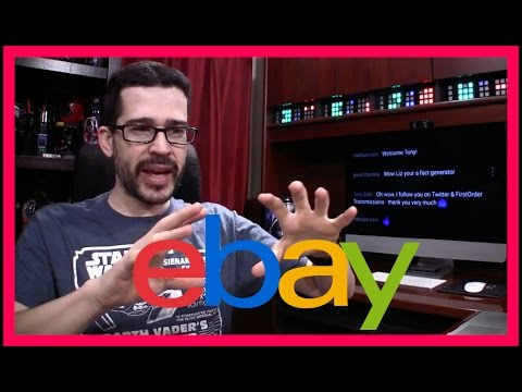 3 Tricks to Winning at eBay Auctions