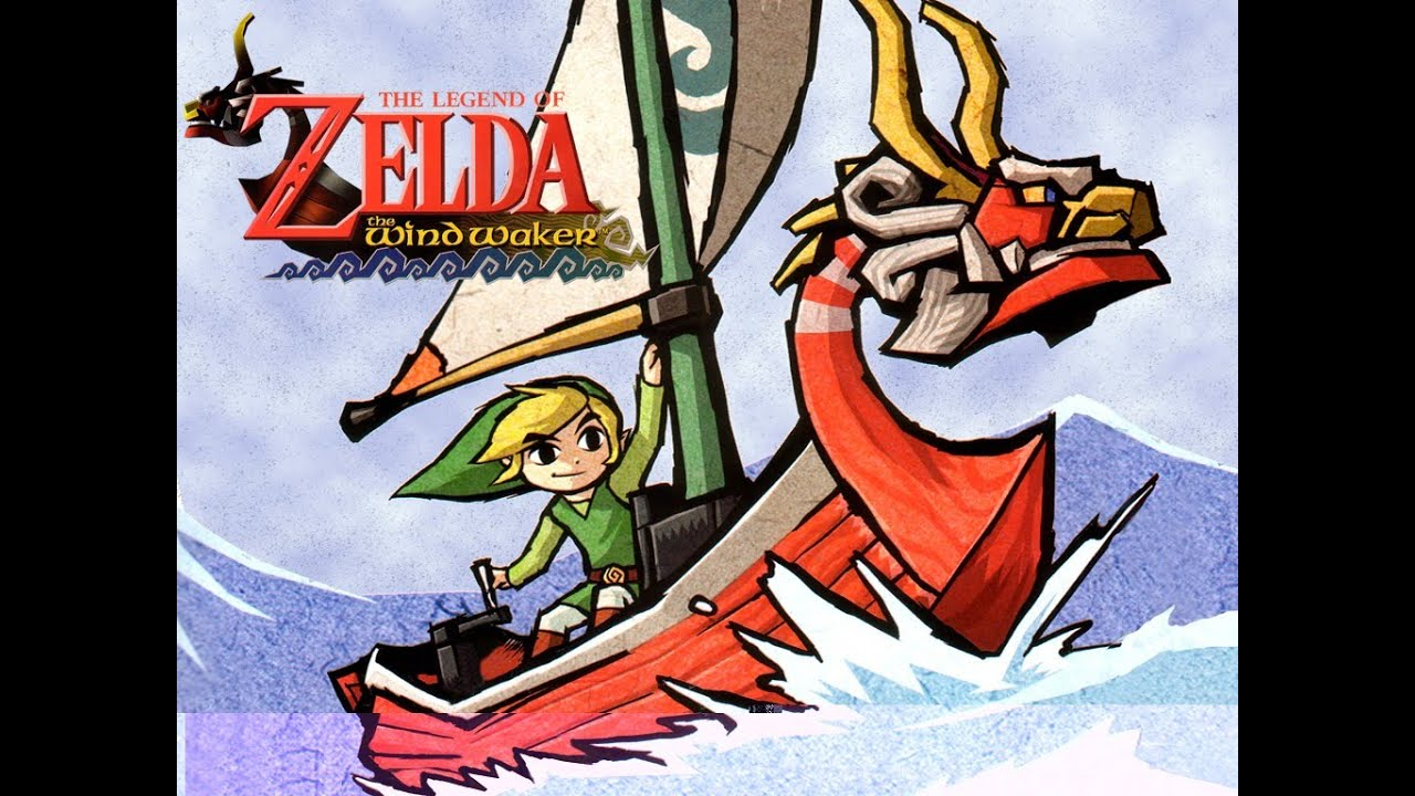 Get A Heart Container Wind Waker Sound Effect Youtube