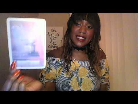 LIBRA! LOVE HERE & NOW!! Mid-November 2018 LOVE & ROMANCE Reading!