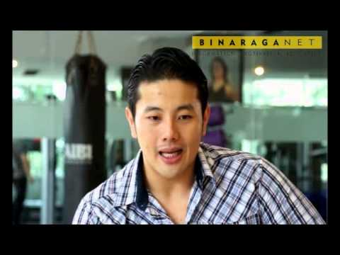 andry-tjoe---indonesia-natural-fitness-heroes