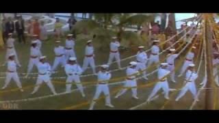 Akkha India Jaanta Hai - Jaan Tere Naam
