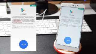 Gambar cover How To Install Google Play Store - Tutorial *ENGLISH*