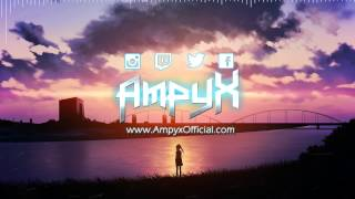 Ampyx Daybreak.mp3