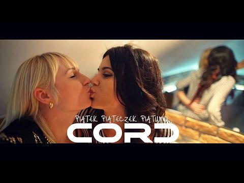 CORD - Piątek Piąteczek Piątunio (Official Video) 2017