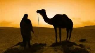 Arif Baloch new mehfil Balochi song 2014 Biya mani baali kapot