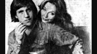 Download Vladimir Vysotsky Eh raz esche raz (My Gypsy Son).wmv Mp3 and Videos