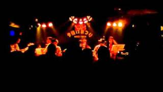 CHAOSuperfly『My Best Of My Life』 Superflyコピー.wmv