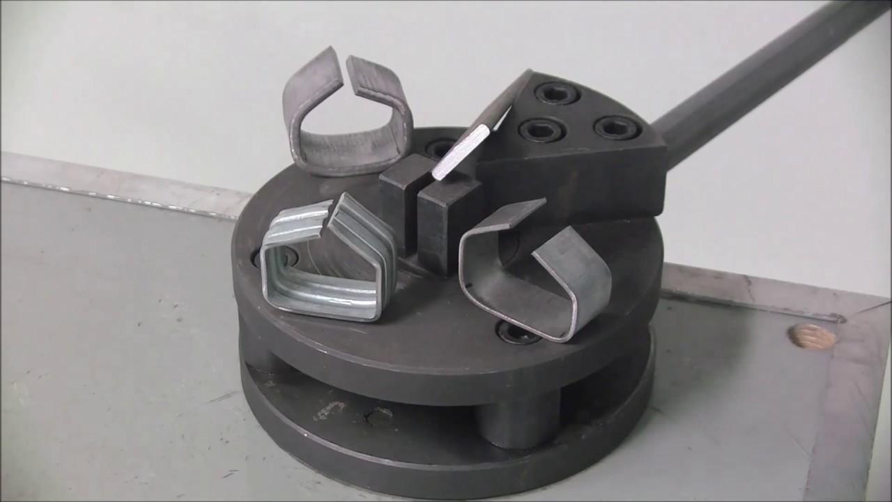 Купить 'переходник зажим для седел (крепеж седла)'. Хомут bontrager eyeleted seatpost clamp 36. 4 mm. Хомут bontrager eyeleted seatpost clamp,
