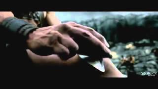300 спартанцев  Расцвет империи 2014 трейлер - Watch-online-hd.ru