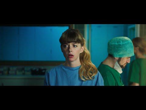 YUMMY ‖ Official International Trailer ‖ 2020 ‖ SXSW
