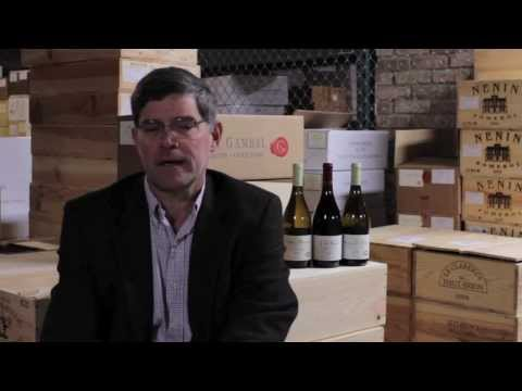 What does a vineyard cost in Burgundy, France?