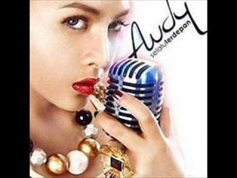 (FULL ALBUM) Audy - Selalu Terdepan (2010)