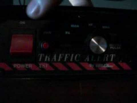 hqdefault whelen galls 295hfg traffic alert siren demo youtube southern vp siren wiring diagram at gsmx.co
