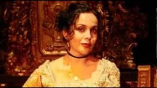 Ensamble Galileo - La Rosa Enflorece