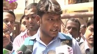 govinda s fan slaps case against him