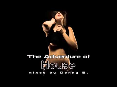 Adventure of House Vol.01