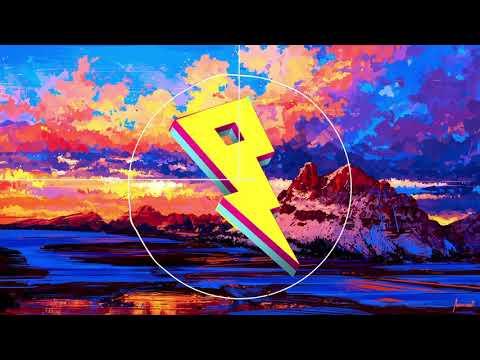 U2 - Beautiful Day (ARTY Remix)