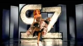 Сергей Зверев   Дольче Габбана   Dolce & Gabbana   DG   ДГ   клип mp4