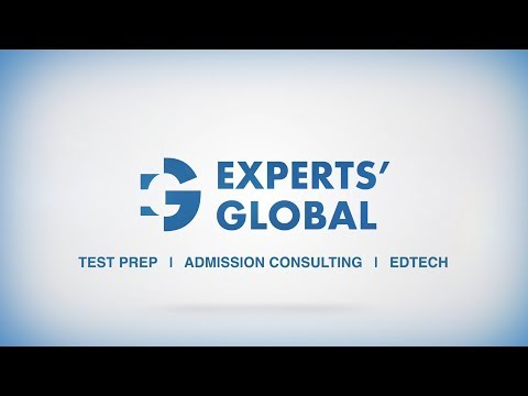 The flowcharts show algorithms for Process A and   Experts' Global GMAT Prep   LSIO8#
