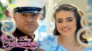 Dreams Do Come True | My Dream Quinceañera - Emily EP 5