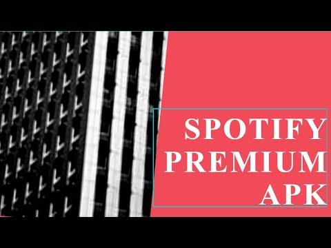 Spotify premium for free | Spotify mod apk latest version 8.5.89.901 | Download Spotify for free