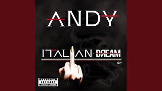 Italian Dream (Italian Version)