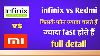 the unknown history of infinix mobiles infinix hot 9 ,infinix hot 8 infinix mobiles ,4gb ram mobiles.