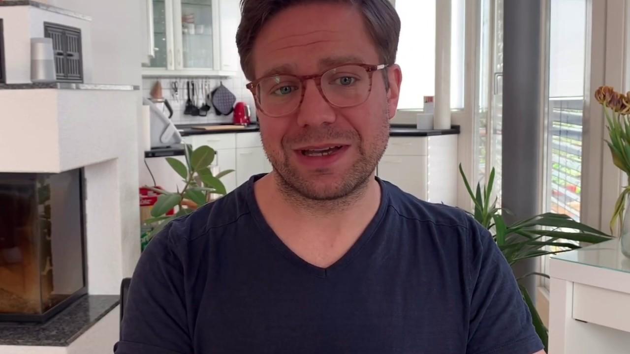 Corona in Baden-Württemberg. Wie schauts aus? - YouTube