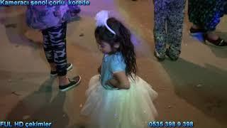 kameracı şenol çorlu korede tevfk düğün